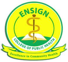 Ensign College